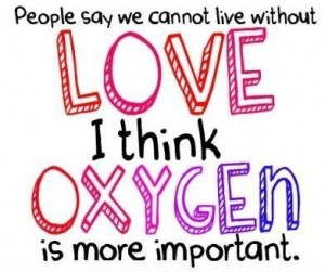 funny-quotes-about-love-love-oxygen-funny-quotes-on-love-apna-talks-2243265